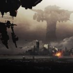 Скриншот Armored Core: Verdict Day – Изображение 8