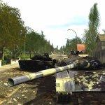 Скриншот Wargame: European Escalation – Изображение 57