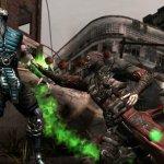 Скриншот Mortal Kombat X (Mobile App) – Изображение 5