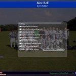 Скриншот Championship Manager 4 – Изображение 22
