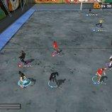 Скриншот Kicks (2007)