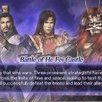 Скриншот Warriors Orochi 2 – Изображение 29