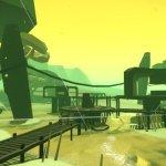 Скриншот ULTRAWORLD – Изображение 5