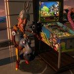Скриншот Pinball FX2 VR – Изображение 6