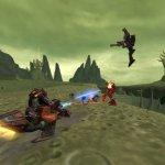 Скриншот Ratchet : Gladiator – Изображение 4