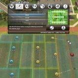 Скриншот Lords of Football – Изображение 7