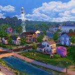 Скриншот The Sims 4 – Изображение 37