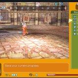 Скриншот Gurumin: A Monstrous Adventure – Изображение 4