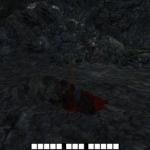 Скриншот Devoured Time – Изображение 4