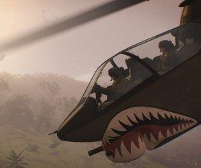Первый трейлер Rising Storm 2: Vietnam от создателей Red Orchestra