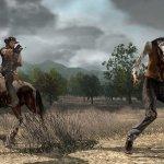 Скриншот Red Dead Redemption: Undead Nightmare – Изображение 2