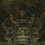 Скриншот Riddle of the Sphinx – Изображение 5