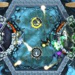 Скриншот Warlords (2011) – Изображение 12