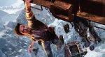 10 лет индустрии в обложках журнала GameInformer - Изображение 81