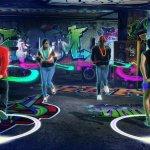 Скриншот The Hip Hop Dance Experience – Изображение 2
