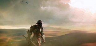 Dragon Age: Inquisition. Видео #2