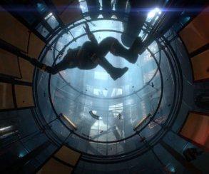 Bethesda показала 25 минут геймплея Prey ибитву сбоссом