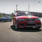 Скриншот World of Speed – Изображение 99