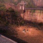 Скриншот Wasteland 2 – Изображение 2