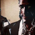 Скриншот Killer Is Dead – Изображение 141
