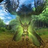 Скриншот Dungeons & Dragons Online – Изображение 9