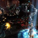 Скриншот Confrontation