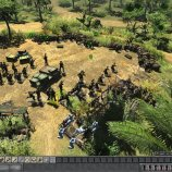 Скриншот Men of War: Vietnam
