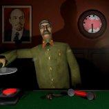 Скриншот Calm Down, Stalin