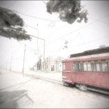 Скриншот Sublustrum – Изображение 4