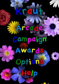 Kraut Puzzles – фото обложки игры
