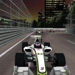 Скриншот F1 2009 – Изображение 72