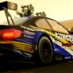 Скриншот Project CARS – Изображение 116
