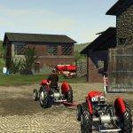 Скриншот Agricultural Simulator: Historical Farming – Изображение 1