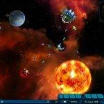 Скриншот Space Rangers 2: Rise of the Dominators – Изображение 41