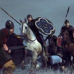 Скриншот Total War: Attila - Age of Charlemagne Campaign Pack – Изображение 7