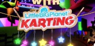 LittleBigPlanet Karting. Видео #6
