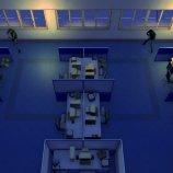 Скриншот Reservoir Dogs: Bloody Days