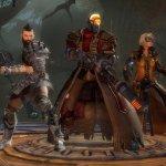 Скриншот Guild Wars 2: Heart of Thorns – Изображение 6