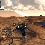 Скриншот Line of Defense – Изображение 44
