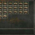 Скриншот Panzer Corps: Afrika Korps – Изображение 2