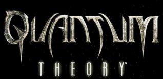 Quantum Theory. Видео #3