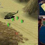 Скриншот WarGames – Изображение 60