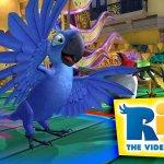 Скриншот Rio: The Multiplayer Party Game – Изображение 2
