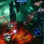 Скриншот Star Conflict Heroes – Изображение 6