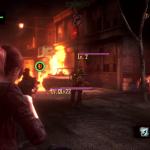 Скриншот Resident Evil Revelations 2 – Изображение 21