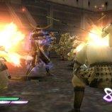 Скриншот Samurai Warriors 3 – Изображение 7