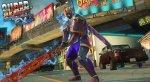 Дополнение для Dead Rising 3 сведет героев других игр Capcom - Изображение 11