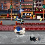 Скриншот Rumble Fighter – Изображение 12