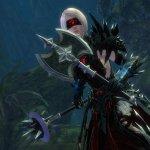 Скриншот Guild Wars 2: Heart of Thorns – Изображение 24