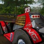 Скриншот The Buggy: Make, Ride, Win! – Изображение 32